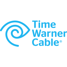 Time Warner Cable Phone Number