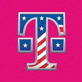 T-Mobile Support Phone Number