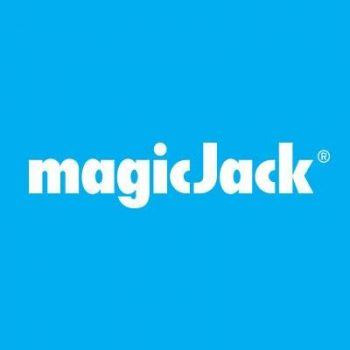 MagicJack Phone Number