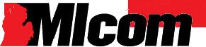 MIcom Internet Phone Number