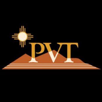 PVT Internet Phone Number