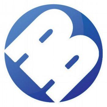 Broadstripe Internet Support Phone Number