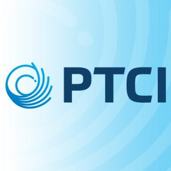 PTCI Internet Support Phone Number