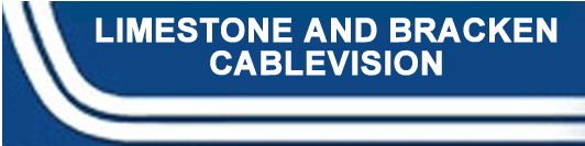 Limestone Cablevision Internet Phone Number