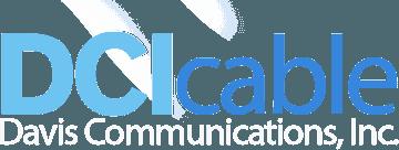 Davis Communications Internet Phone Number
