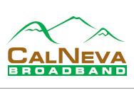 CalNeva Broadband Internet Phone Number