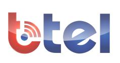 BTEL Communications Internet Phone Number
