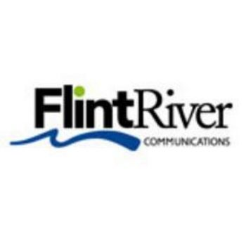 Flint River Communications Internet Support Phone Number