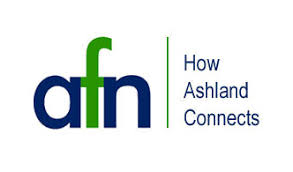 Afn-Ashland Fiber Network Phone Number