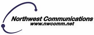 Northwest Communications Internet Phone Number