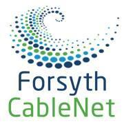 Forsyth CableNet Internet Phone Number