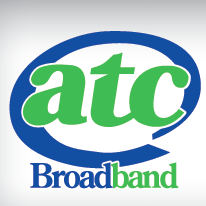 ATC Broadband Internet Phone Number
