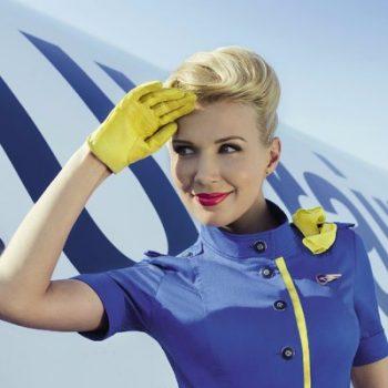 Ukraine International Airlines Contact Number