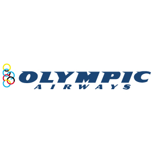 Contact Olympic Air