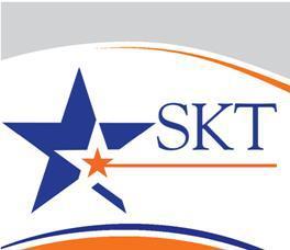 SKT Internet Phone Number