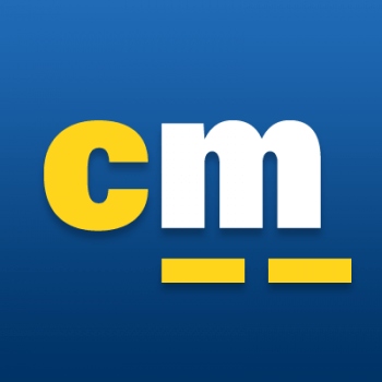Carmax Auto Warranty Phone Number