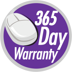 365 Home Warranty Phone Number