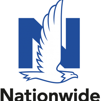 Nationwide Home Warranty Phone number