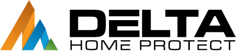 Delta Home Protect Phone Number