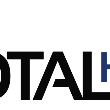 Total Home Protection Phone Number