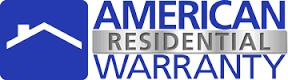 American Residential Warranty Phone Number