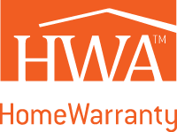 Home Warranty of America Phone Number