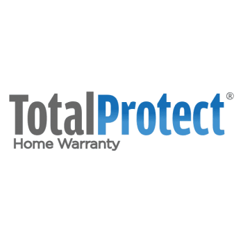 TotalProtect Home Warranty Phone Number