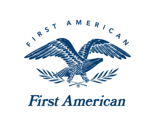 First American Home Warranty Claim Phone Number