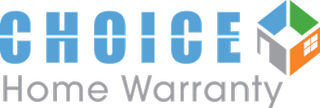 Choice Home Warranty Phone Number
