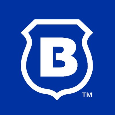 Brinks Home Security Phone Number