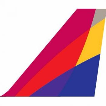 Asiana Airlines Customer Service Phone Number