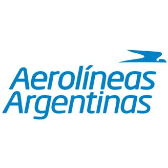 Aerolineas Argentinas Customer Service Phone Number