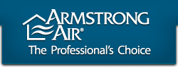 Armstrong Air Phone Number