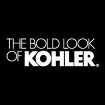 Kohler Phone Number