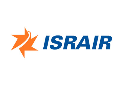 Israir Airlines Contact Number
