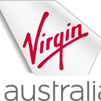 Virgin Australia Airlines Phone Number