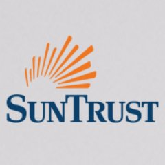 SunTrust Bank Customer Service Phone Number