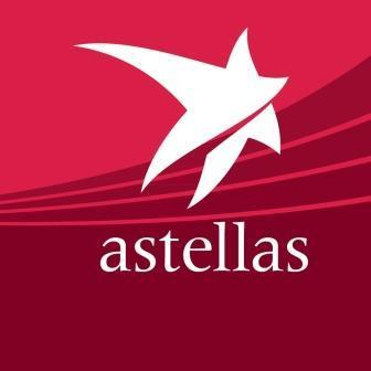Astellas Pharma Inc Phone Number