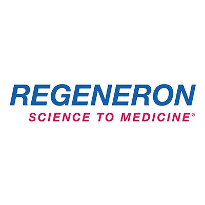 Regeneron Pharmaceuticals Inc Phone Number