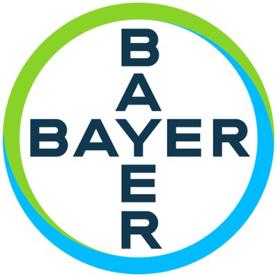 Bayer AG Phone Number