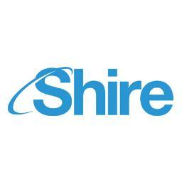 Shire Plc Phone Number