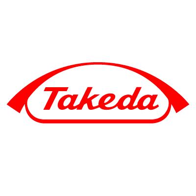 Takeda Pharmaceutical Co Ltd Phone Number
