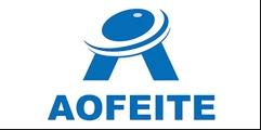 Aofit Phone Number