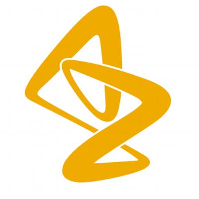 AstraZeneca Plc Phone Number