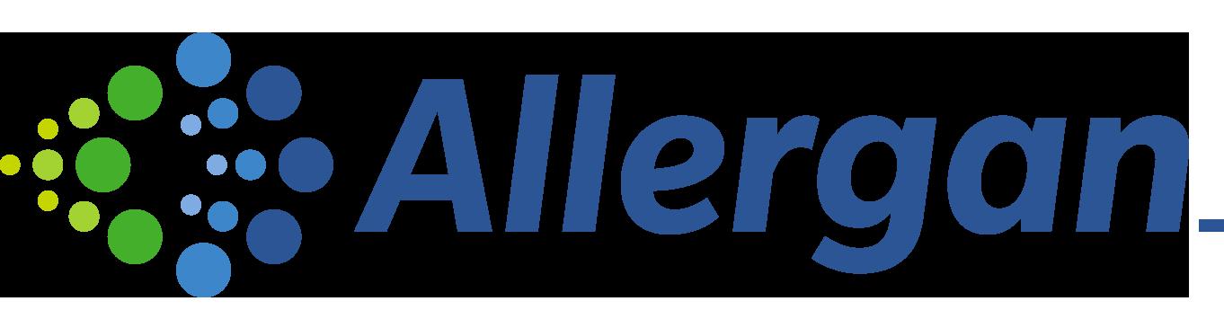Allergan Plc Phone Number