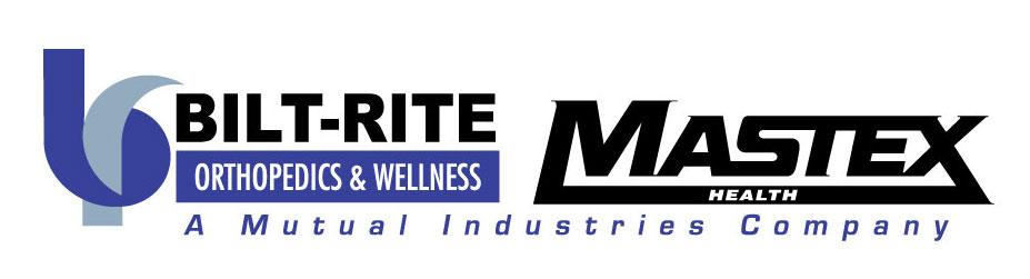 Bilt-Rite Mastex Health Phone Number