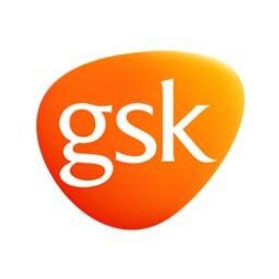 GlaxoSmithKline Plc Phone Number