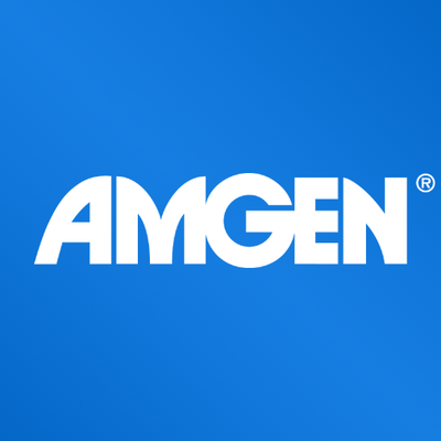 Amgen Inc Phone Number