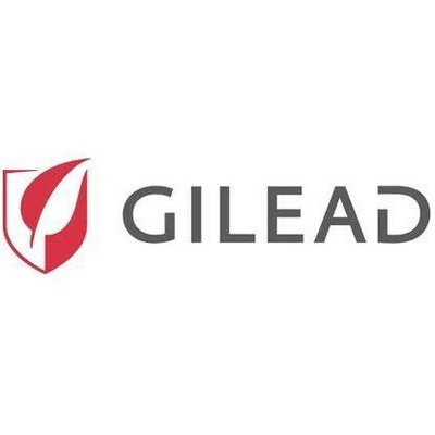 Gilead Sciences Inc Phone Number