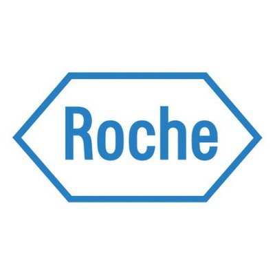 F. Hoffmann-La Roche Ltd Phone Number